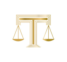 Turkbas Law - Long Beach NY Real Estate Attorney